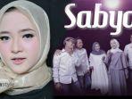 sabyan-gambus_20180602_193648.jpg