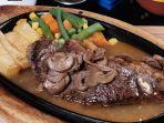 salah-satu-menu-yang-ditawarkan-waroeng-steak-and-shake.jpg