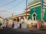salat-idul-fitri-di-masjid-al-kautsar-kota-agung.jpg