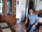 saman-ayah-lifter-indonesia-eko-yuli-irawan.jpg