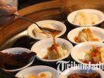 sambut-tahun-baru-imlek-midtown-hotel-surabaya-adakan-chinese-new-year-dinner.jpg