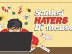 sanksi-haters-di-medsos_20180308_153003.jpg