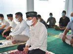 saply-th-salat-idul-adha-1442-hijriah.jpg