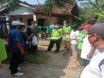 satgas-covid-19-lingkungan-iv-kelurahan-pringsewu-timur-kecamatan-pringsewu.jpg