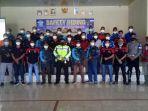 satlantas-polres-mesuji-gelar-safety-riding.jpg