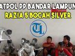 satpol-pp-bandar-lampung-razia-5-bocah-silver.jpg