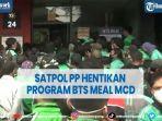satpol-pp-kota-depok-hentikan-program-bts-meal-dan-mcdonalds-di-city-plaza.jpg