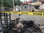 satu-kepala-desa-ditetapkan-sebagai-tersangka-perusakan-dan-pembakaran-mapolsek-candipuro.jpg