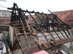 satu-rumah-di-kelurahan-gotong-royong-bandar-lampung-terbakar.jpg