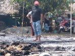 satu-unit-rumah-dibakar-pemiliknya-sendiri-lantaran-gangguan-jiwanya-kambuh.jpg