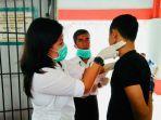 screening-tuberkulosis-di-lapas-kota-agung.jpg