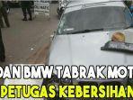 sedan-bmw-tabrak-motor-petugas-kebersihan.jpg