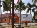sekretariat-satgas-covid-19-kabupaten-lampung-timur-55.jpg