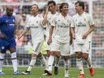 semifinal-liga-champions-chelsea-vs-real-madrid-zidane-angkat-bicara-soal-peluang-los-blancos.jpg