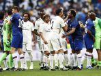 semifinal-liga-champions-real-madrid-vs-chelsea-rekor-pertemuan-menguntungkan-thomas-tuchel.jpg