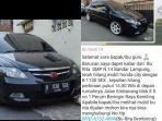 sempat-viral-di-whatsapp-grup-mobil-warga-kemiling-hilang-bukan-karena-pencurian.jpg
