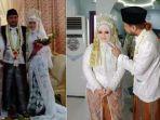 sempat-viral-karena-di-pelaminan-dengan-2-wanita-ra-karror-kini-menikah-untuk-ketiga-kalinya.jpg