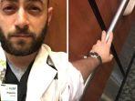 seorang-dokter-terjebak-di-lift_20171105_115331.jpg