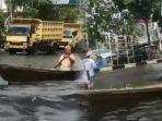 seorang-kakek-naik-perahu-di-jalan-raya-yang-tergenang-banjir.jpg