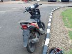 sepeda-motor-curian_20171120_141710.jpg