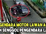 sepeda-motor-lawan-arus.jpg
