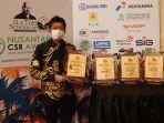 sharp-indonesia-boyong-4-penghargaan-di-ajang-nusantara-csr-award-2021.jpg