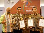 sharp-indonesia-sabet-penghargaan-kepedulian-sosial-dan-lingkungan-1.jpg