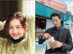 shin-hyun-bin-konfirmasi-menjadi-lawan-main-drama-fantasi-terbaru-song-joong-ki.jpg