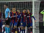 siaran-langsung-liga-champions-live-dynamo-kyiv-vs-barcelona-alasan-messi-tidak-main.jpg