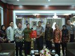 silaturahmi-rektor-universitas-teknokrat-indonesia-dan-kapolda-lampung.jpg