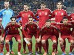 simak-jadwal-euro-2020-head-to-head-dan-prediksi-spanyol-vs-swedia.jpg