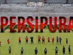 simak-profil-tim-persipura-jayapura-di-liga-1-2021-dan-daftar-pelatih-pernah-di-persipura.jpg
