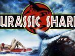 sinopsis-dan-download-film-jurassic-shark-kisah-liburan-yang-berakhir-dengan-teragis.jpg