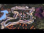 sirkuit-mandalika-untuk-motogp-indonesia-2021.jpg