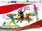sirkuit-tenis-junior-lampung-2021.jpg