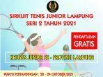 sirkuit-tenis-junior-lampung-seri-2.jpg