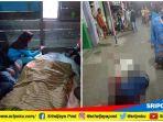 siswa-smp-tewas-ditembak-perampok-di-baturaja_20181012_130615.jpg