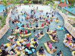 slanik-waterpark-a.jpg