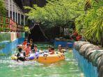 slanik-waterpark-libur-lebaran.jpg