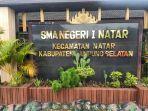 sman-1-natar-24.jpg