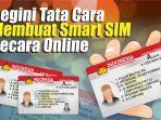 smart-sim-online.jpg