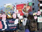 solidaritas-sebay-lampung-aksi-di-hari-perempuan-internasional.jpg
