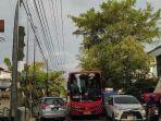 sopir-bus-trans-solo-ugal-ugalan.jpg