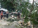 sopir-truk-yang-tertimpa-pohon-tumbang-di-bandar-lampung-alami-patah-tulang-leher.jpg
