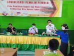 sosialisasi-kepada-pemilih-pemula-dilakukan-oleh-kpu-waykanan-di-sekolah-di-kecamatan-kasui.jpg