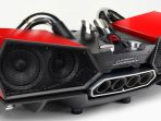 speaker-keluaran-lamborghini-yang-harganya-rp-300-jutaan_20161205_154934.jpg