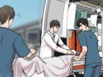 spoiler-webtoon-trauma-centre-episode-49.jpg