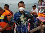 sriwijaya-air-jakarta-pontianak-jatuh-di-pulau-laki-bupati-sebut-ada-nelayan-lihat-ledakan-api.jpg