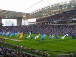 stadion-dragao-porto-portugal.jpg