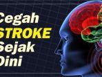 stroke_20180425_140457.jpg